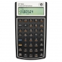 Calculadora Financiera HP F1902A