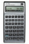 Calculadora Financiera HP F2234A