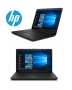Laptop Hp 3PY10LA#AC8