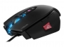 Mouse CORSAIR Gaming M65 PRO