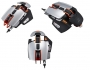 Mouse Cougar MO-C700S Gaming