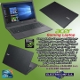 Notebook Acer -casi nueva- E5-5200U video Gforce 940M 4gb
