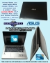 Notebook/Tablet  casi nueva Asus ASUS Transformer Book Flip TP30