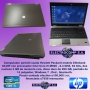 Notebook Usada HP Elitebook 8440P