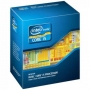 Procesador Intel Core i5 2500