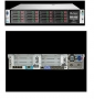 Servidor HP ProLiant DL380p Gen8