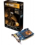 Tarjeta de Video ZOTAC Synergy Geforce 210 1GB