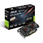 Tarjeta de video ASUS GeForce GTX 750 Ti OC edition